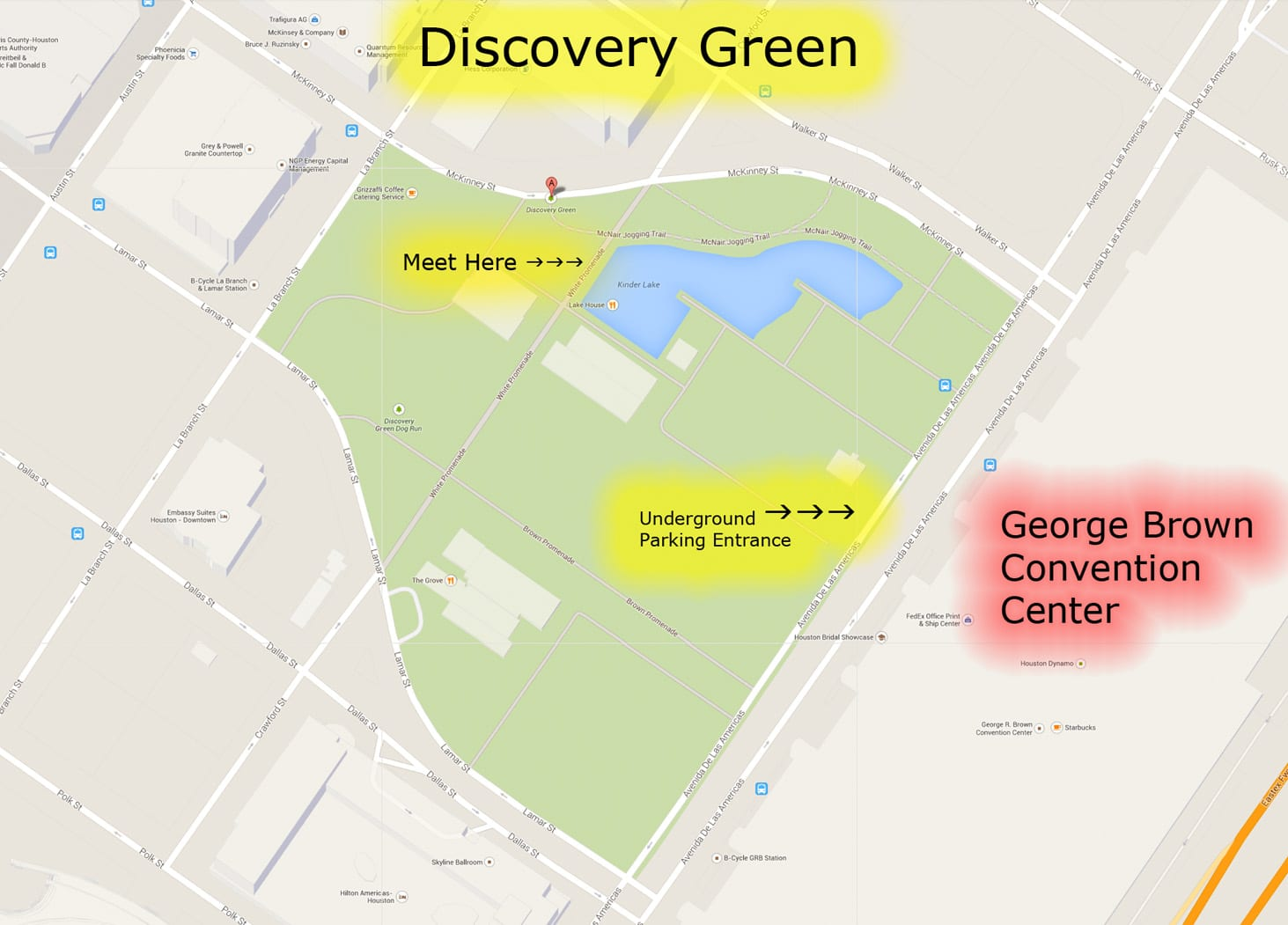 MAP_DiscoveryGreen2014t