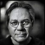 Reuter_portrait