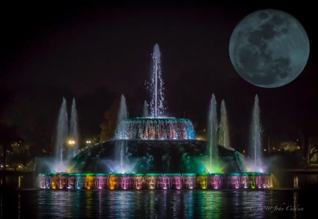 moon and fountain final B (1 of 1)
