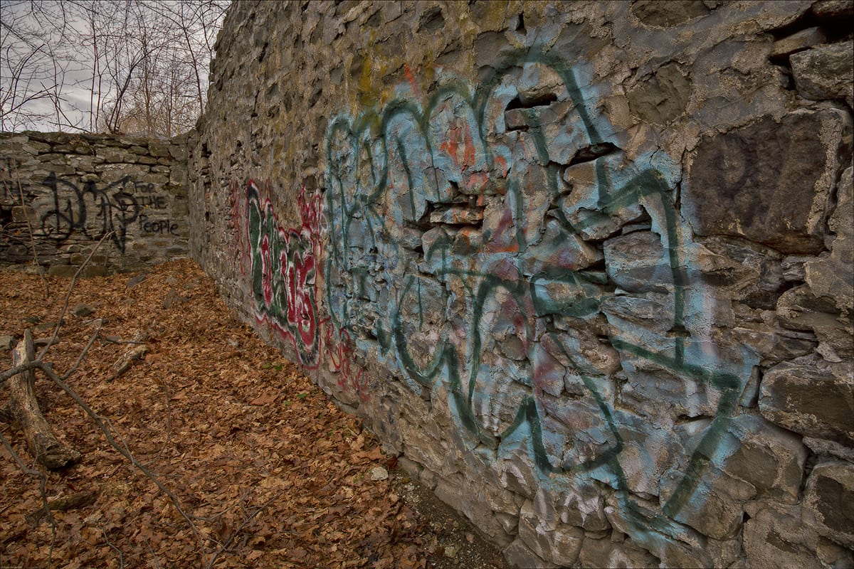 wall_1298s